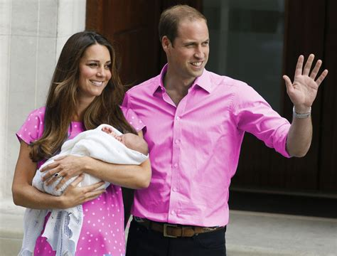royal baby kate middleton baby news has prince william royal baby girl birth princess kate and william