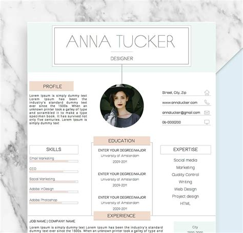 student resume template student resume templates 15 exles you can and