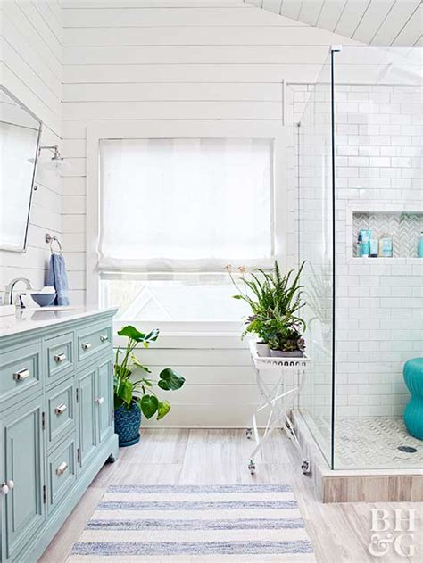 bathroom rehab ideas bathroom window treatment ideas