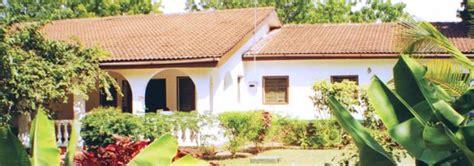 haus kaufen kenia ukunda einfamilienhaus mit grundstueck kaufen vom