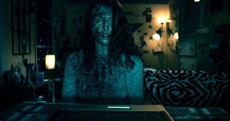 film horror webcam coming soon antisocial 2014 somewhatnerdy