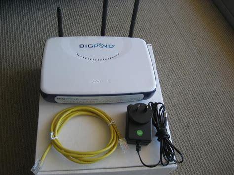 Modem Etisalat 3g direct sim universal router modem for mtn glo