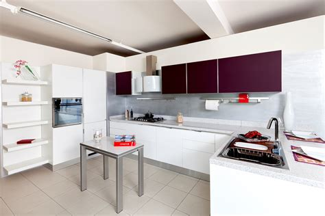 quale cucina comprare emejing dove comprare la cucina contemporary home