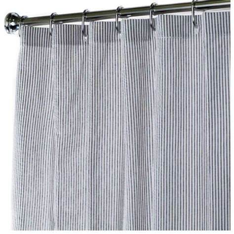 curtain lenght short length shower curtain liner mccurtaincounty