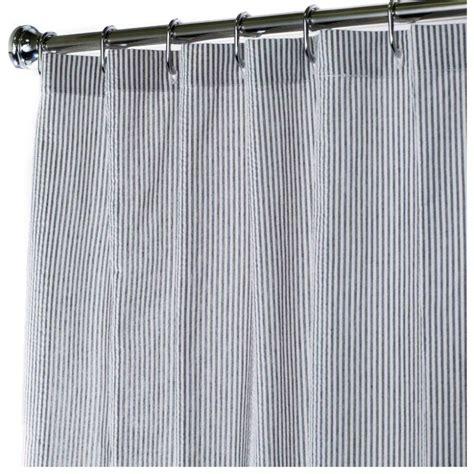 short shower curtain lengths short length shower curtain liner mccurtaincounty