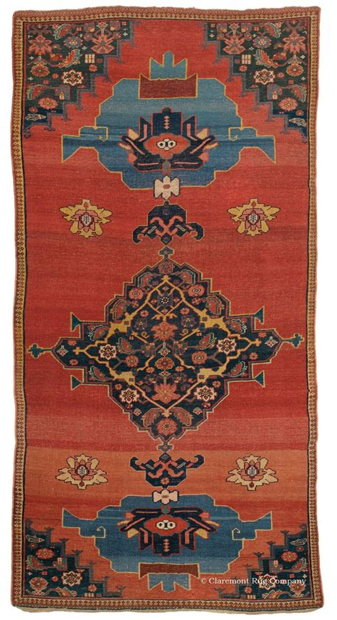 1119 best images about antique rugs on