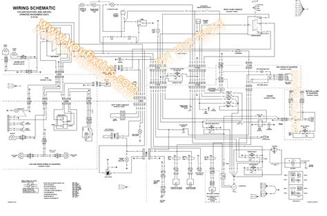 electrical diagram kubota tractor wiring diagram wiring diagram gw micro