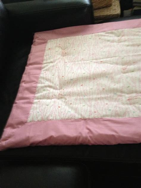 diy japanese futon japanese baby futon diy pinterest babies futons and
