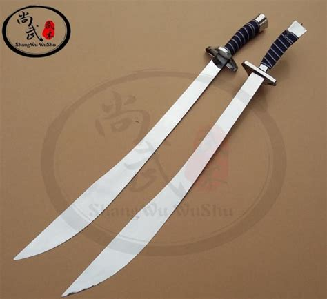 The Bag By Dao by Buy Wholesale Sword Dao From China Sword Dao
