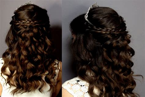pics of hairstyles quinceanera hairstyles 2016 up hairstyles ideas