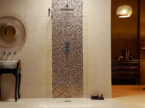 bathroom tiles mosaic border bathroom tiles mosaic border www pixshark com images