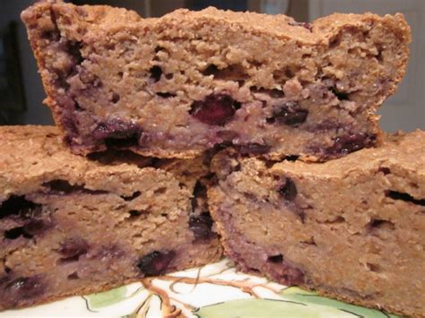 Banna Cottages by Blueberry Banana Cottage Cheese Bread See Recipe At