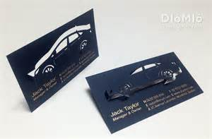 free business cards sles sports car rental business cards diomioprint