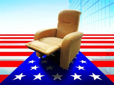 poltrone tv poltrona relax antimacchia america posizione relax tv