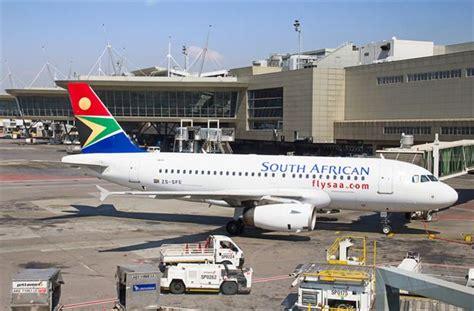 Light Diffusers King Shaka International Airport Durban South Africa