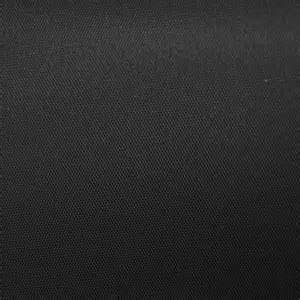 matte black color savage 5 x 7 infinity vinyl background matte black v20 0507