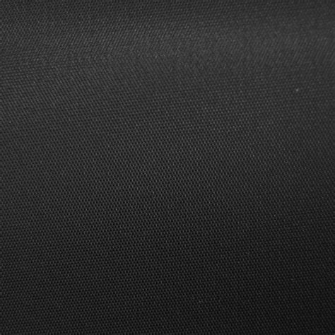 matte black savage 5 x 7 infinity vinyl background matte black v20 0507