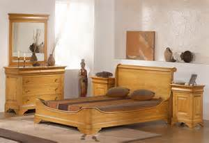meuble de chambre chambre 224 coucher