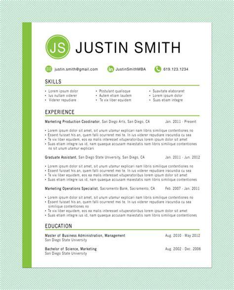 sle ece resume resume template for teachers sleek gray and white