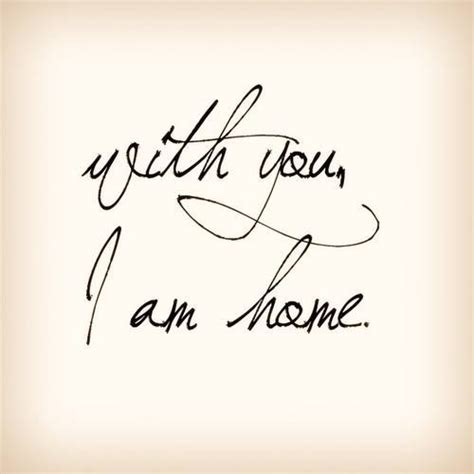 tattoo quotes home best 25 married couple tattoos ideas on pinterest
