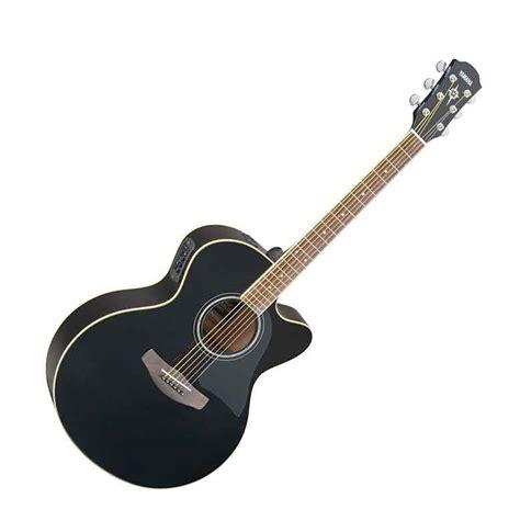Gitar Akustik Elektrik Yamaha Apx500ii Apx 500 Apx500 Apx 500ii 7 yamaha gitar akustik elektrik apx 500ii hitam 102cbbe