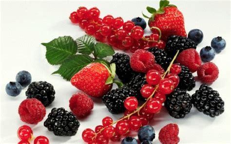 fruit 08 grape 13 พ ชผ ก สม นไพร ผลไม ช วยบำร งต บ คนเส ยงเป นโรคต บ