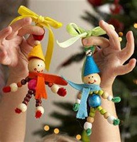 1000 images about holiday art projects on pinterest
