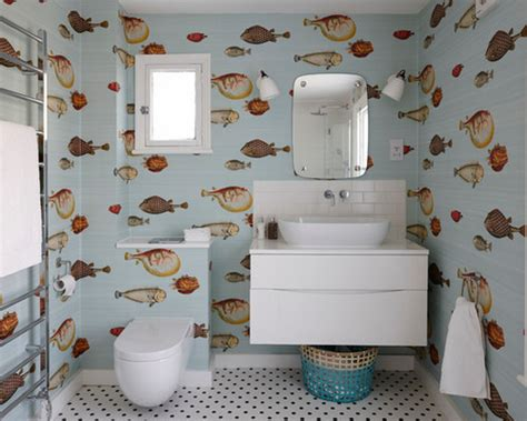 wallpaper for kids bathroom download wallpaper for kids bathroom gallery