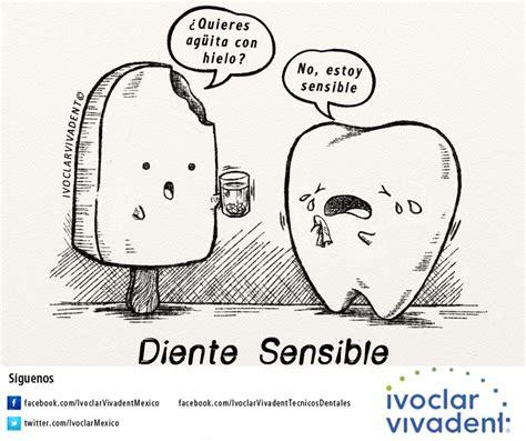 imagenes halloween odontologia dentistas memes dentistas odontologos memes odontologos