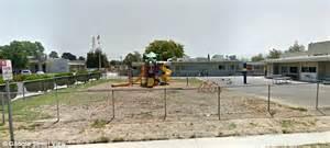 Garden Grove Elementary Simi Valley Ca Malia Elementary School Admits With