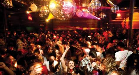 swing club in nyc funktion one news dj mag s top 100 clubs featuring