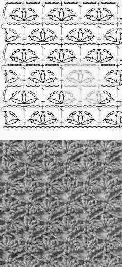 xsd pattern double quote die besten 17 ideen zu h 228 kelmuster auf pinterest h 228 keln