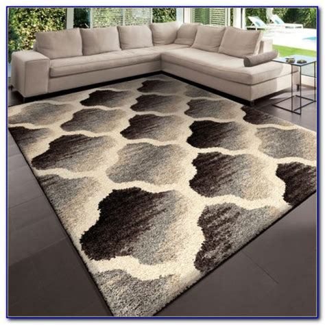 Costco Rug Genuine Sheepskin Rug Costco Cozy Sheepskin Outdoor Rugs Costco