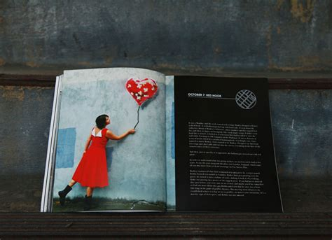 libro katalin street new york banksy ama a nueva york pero 191 es mutuo el sentimiento lifeboxset