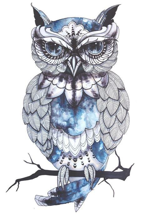 220 ber 1 000 ideen zu owl tattoo design auf pinterest