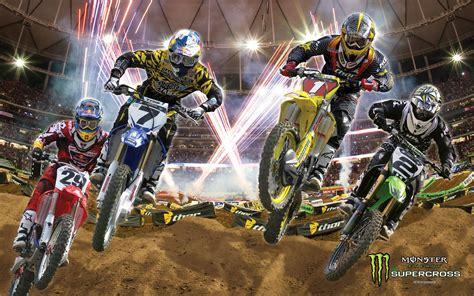 wallpaper laptop motocross motocross computer wallpapers desktop backgrounds