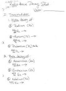 chemistry ib mr phelps big rapids hs