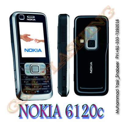 nokia 6120 new themes free download nokia 6120c rm 243 version 7 20 urdu latest flash files