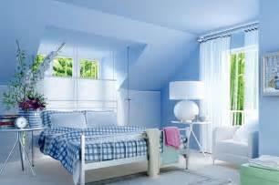 light blue bedroom walls light blue bedroom walls gallery