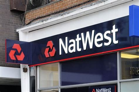 www natwest bank another 158 natwest and rbs branches to is yours