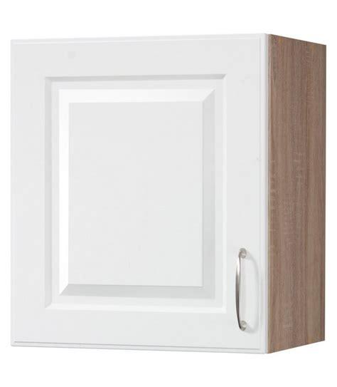 Ikea Küchen Hängeschrank Beleuchtung by H 228 Ngeschr 228 Nke 90 Cm Breit Bestseller Shop F 252 R M 246 Bel Und