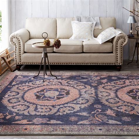 mohawk home accent rug collection contemporary area rug collection spotlight sneak peek of