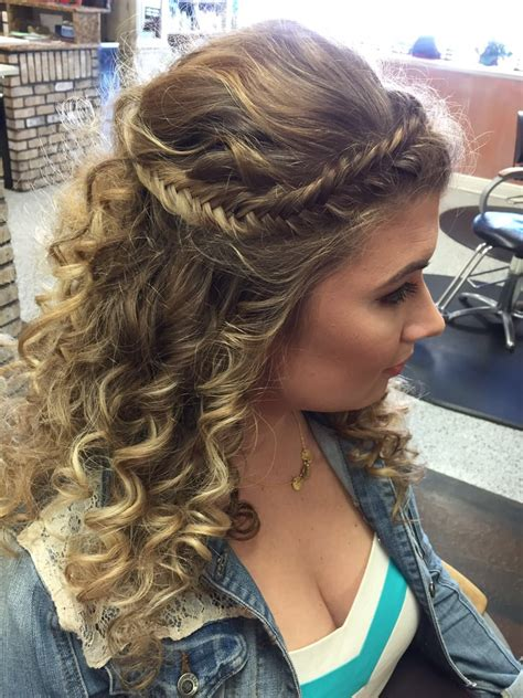 goddess braids with blades braid hair salons louisville ky that braid loooove hair