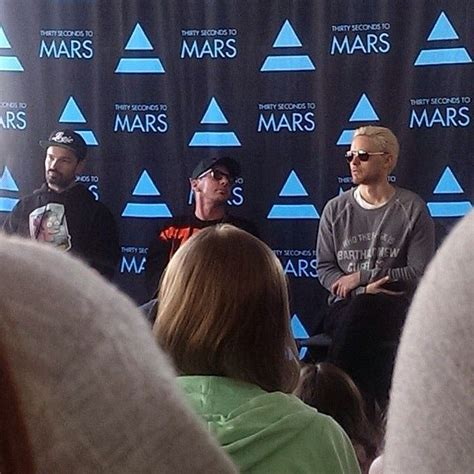 30 seconds to mars best 5644 best 30 seconds to mars images on 30