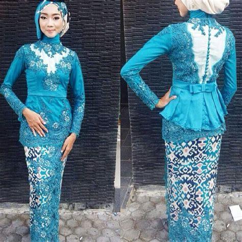 Model Baju Muslim Modern 40 Model Baju Muslim Modern Terbaru 2017 Gamis Murah