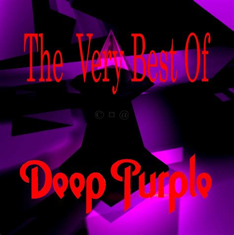 purple the best the best of remastered purple last fm
