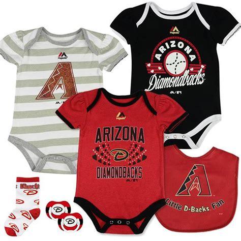 of arizona fan gear 1000 images about arizona diamondbacks fashion style