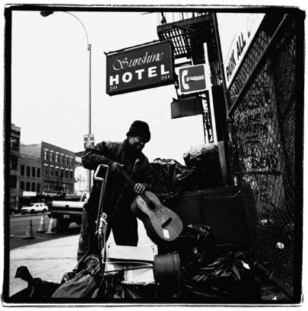 tattoo shops hiring nyc flophouse life on the bowery by harvey wang quot the bowery