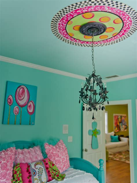 turquoise childrens bedroom remarkable turquoise girls room decorating ideas deluxe