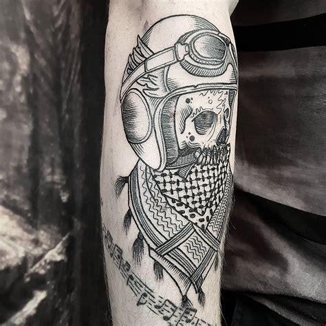 hd tattoo designs catalogue 85 best biker tattoo designs meanings for brutal men